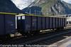 37805336402-2_a_Eaos_49005_Erstfeld_Switzerland_30012013
