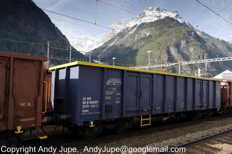 37805336405-5_a_Eaos_49005_Erstfeld_Switzerland_31012013