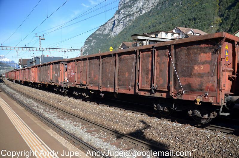 31805344899-5_a_Eaos_47025_Erstfeld_Switzerland_16102012