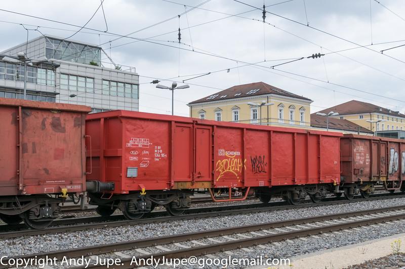 31805344185-9_a_Eaos_ntn01060_Regensburg_Germany_02052015
