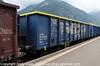 37805421045-5_b_Eaos_49005_Erstfeld_Switzerland_21052013