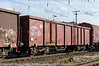 31805330161-6_a_Eaos-x_ntn00066_Köln_West_Germany_09052014