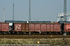 31805330073-3_a_Eaos-x_Mühldorf_Germany_07032014