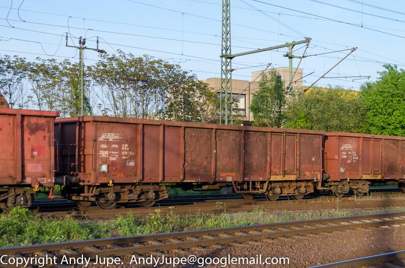 31805358273-6_a_Eaos-x_un700_Lehrte_Germany_05052014