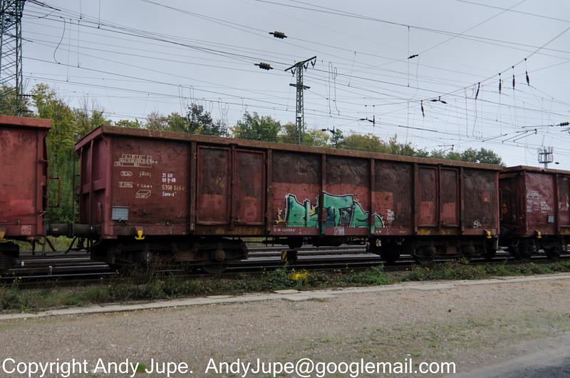 31805358149-9_a_Eaos-x_un552_KölnGremburg_Germany_12102013