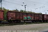 31805358149-9_a_Eaos-x_un552_KölnGremburg_Germany_12102013