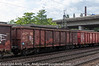 31805358006-0_a_Eaos-x_un320_Hamburg_Harburg_Germany_27082013