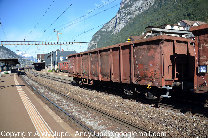 31805359036-6_b_Eaos-x_47025_Erstfeld_Switzerland_16102012