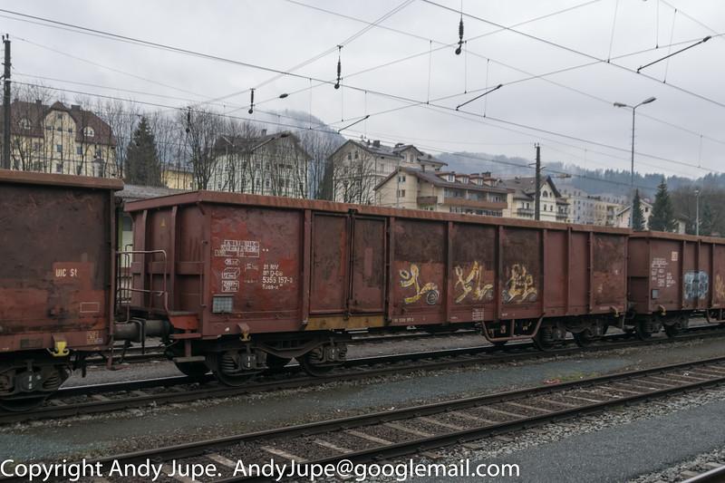 31805359157-0_a_Eaos-x_ntn01520_Kufstein_Austria_16022016