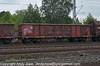 31805359259-4_a_Eaos-x_HamburgHarburg_Germany_18072012