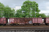 31805359268-5_a_Eaos-x_Köln_West_Germany_09052014