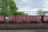 31805359388-1_a_Eaos-x_Köln_West_Germany_09052014