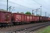 31805360446-4_a_Eaos-x_un724_Lehrte_Germany_06052014