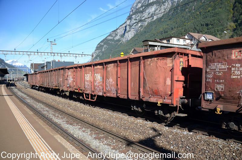 31805360062-9_b_Eaos-x_47025_Erstfeld_Switzerland_16102012