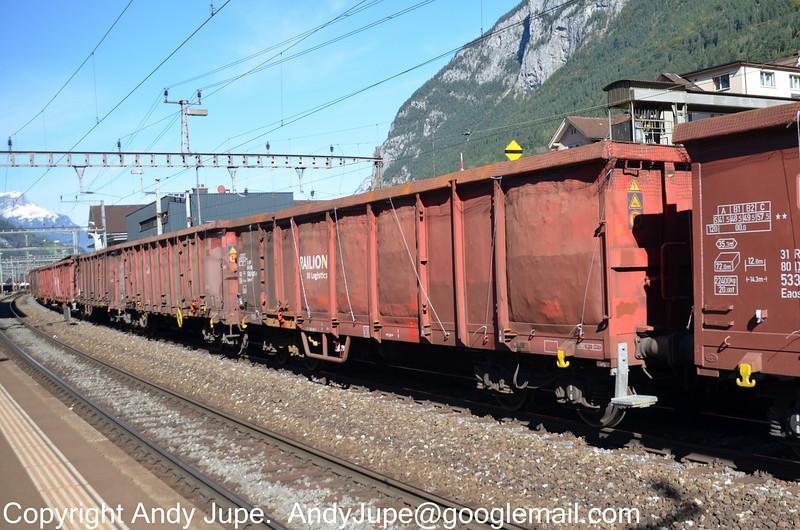31805368081-1_a_Eaos-x_47025_Erstfeld_Switzerland_16102012
