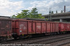 31805368170-2_a_Eaos-x_un320_Hamburg_Harburg_Germany_27082013