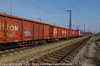 31805369392-0_a_Eaos-x_un594_München_Trudering_Germany_07032014