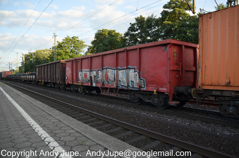 31805369117-2_a_Eaos-x_HamburgHarburg_Germany_17072012