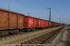 31805369198-2_a_Eaos-x_un594_München_Trudering_Germany_07032014