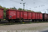 31805369010-9_a_Eaos-x_un552_KölnGremburg_Germany_12102013
