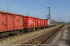 31805369078-6_a_Eaos-x_un594_München_Trudering_Germany_07032014