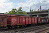 31805369000-0_a_Eaos-x_un320_Hamburg_Harburg_Germany_27082013