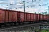 31805369073-7_a_Eaos-x_ntn00641_Würzburg_Germany_23102014