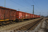 31805369490-2_a_Eaos-x_un594_München_Trudering_Germany_07032014