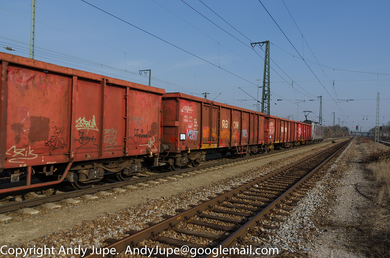 31805369026-4_a_Eaos-x_un594_München_Trudering_Germany_07032014