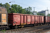 31805369178-4_a_Eaos-x_ntn00359_Köln_West_Germany_04092014