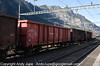 31805369205-5_a_Eaos-x_45000_Erstfeld_Switzerland_31012013