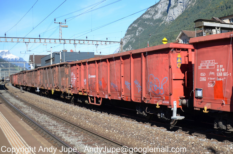 31805369046-3_a_Eaos-x_47025_Erstfeld_Switzerland_16102012