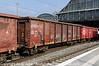 31805400221-3_a_Eaos-x_un157_Bremen_Germany_12042013