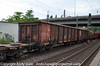 31805400012-6_b_Eaos-x_HamburgHarburg_Germany_18072012
