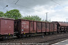 31805400172-8_a_Eaos-x_ntn00070_Köln_West_Germany_09052014