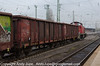 31805400203-1_a_Eaos-x_un179_Bremen_Germany_12042013