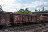 31805403347-3_a_Eaos-x_un320_Hamburg_Harburg_Germany_27082013