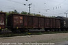 31805403022-2_a_Eaos-x_un552_KölnGremburg_Germany_12102013