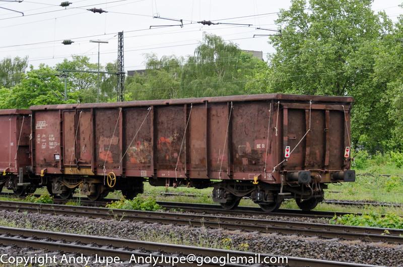 31805403212-9_b_Eaos-x_un941_Oberhausen_Osterfeld_Süd_Germany_08052014