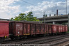 31805420416-5_a_Eas-x_un320_Hamburg_Harburg_Germany_27082013