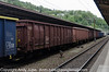 37805421065-3_a_Eas_49005_Bellinzona_Switzerland_24052013