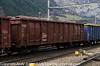 37805421065-3_a_Eas_un063_Erstfeld_Switzerland_30012013