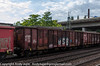 31805425188-5_a_Eas_un320_Hamburg_Harburg_Germany_27082013