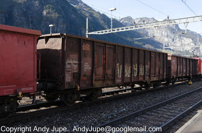 31805425103-4_a_Eas_45000_Erstfeld_Switzerland_31012013