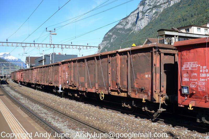 31805949617-0_b_Eas-x_47025_Erstfeld_Switzerland_16102012