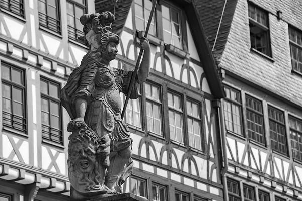 germany, frankfurt