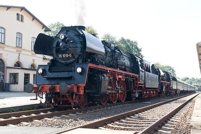 2007-08-24 035s to Nossen
