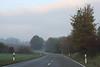 2008-10-22_016