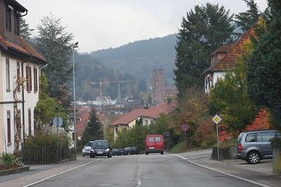 Germany - Rhein-Neckar-Kreis