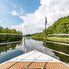 Hausboot-Kuhnle-Mueritz-Mecklenburg-Vorpommern-See_2655